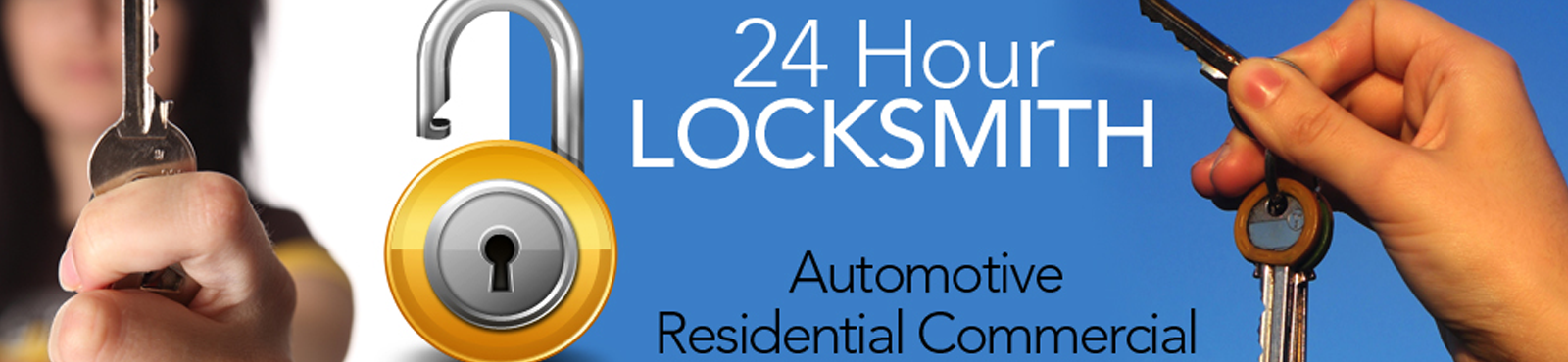 locksmith Martinez
